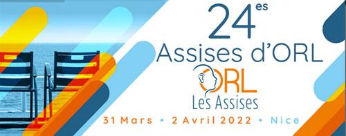 2021_assisesORL-500x197