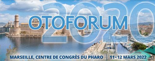 2021_otoforum-500x197